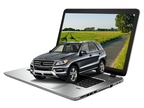 Automotive Sales Desking